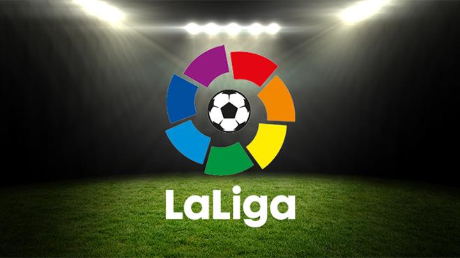 Những thông tin cơ bản về giải đấu La Liga bạn cần biết
